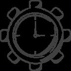 on_timeAsset 1